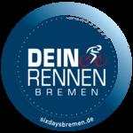 Das einzigartige Jedermannrennen bei den Sixhdayd Bremen